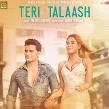 Teri Talaash