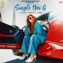 Single Hai G