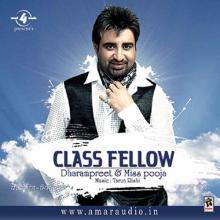Class Fellow