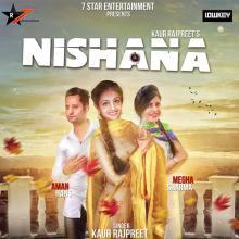 Nishana