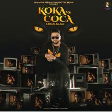 Koka vs Coca